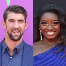 Michael Phelps Explains Why Simone Bikes Doesn't Need to Be 'Fixed'
