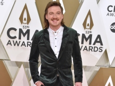 Morgan Wallen's Televised Apology For Using a Racial Slur Has Some Glaring Holes