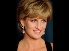 Princess Diana Leaked to the Press That Prince Charles Was Missing William's First Day of School