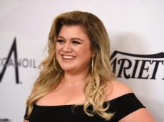 Kelly Clarkson Only Has One Priority Amid Her Divorce: Her Kids
