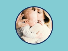 Research Shows the Emotional Toll Having a Colicky Baby Takes On Parents