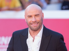 John Travolta's Lightens His Real Estate Portfolio Near Scientology Offices, Sells Clearwater Estate for $4M