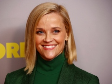 Reese Witherspoon's August Book Club Pick Is Currently Amazon's #1 Best Seller — & It's 20% Off