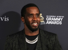 Sean 'Diddy' Combs' 3 Teen Daughters Are So Gorgeous & Grown Up in These New Photos