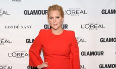 Amy Schumer's Painful Ordeal with Endometriosis Led to the Removal of her Appendix &Uterus