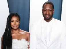 Gabrielle Union's Candid Reflection on Aging Is a Must-Read For Any Woman Dating a Younger Man