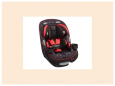 Don't Miss the Amazing Deals On This Disney Car Seat & More Must-Have Baby Gear