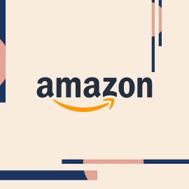 amazon-feature-images-01
