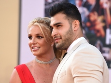 Sam Asghari's Ex Shares Her Opinion On His Engagement to Britney Spears & It's Not What You Might Expect