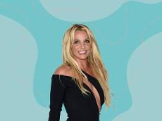10 Best Photos of Britney Spears Being a Mom to Sons Sean Preston & Jayden James Federline