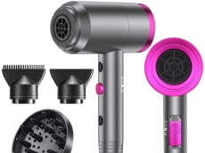 This Dyson Hair Dryer Alternative Is Just $56 on Amazon