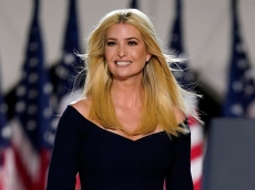 Donald Trump Relying on Family Like Melania & Ivanka to Draw In Women Voters May Have Cost Him the Election
