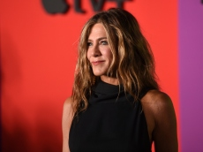 Jennifer Aniston Sounds Really Ready to Be Back in a Relationship
