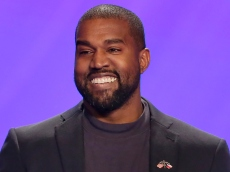 Kanye West's First Home Post-Divorce Is a $57M Malibu Beach House You Need to See to Believe
