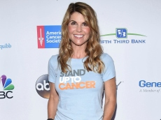 Lori Loughlin's Court-Permitted Trip to Canada Has Fans Excited About Possible Hallmark Channel Return