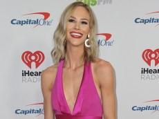President Joe Biden's Nephew Cuffe Is Dating Former 'Real Housewives of Orange County' Star