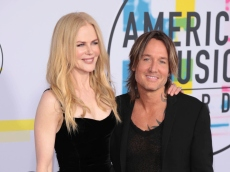 This Romantic Nicole Kidman Story About Keith Urban Is Solid Proof These Two Are Soulmates
