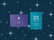 Olive & June's Mega-Popular Mani Advent Calendar Is Back In Two New Versions—& Will Sell Out Fast