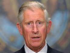 Prince Charles' Final Conversation with Prince Philip May Surprise You
