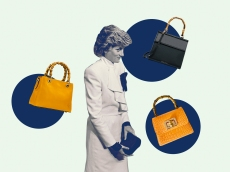 10 Chic Dupes for Princess Diana's Iconic Gucci Bag—Starting at Just $40