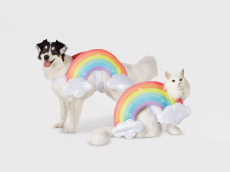 Target Is Selling The Cutest Pet Halloween Costumes We've Ever Seen for a Great Price