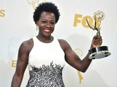 10 Historic Emmy Wins You Should Definitely Know About