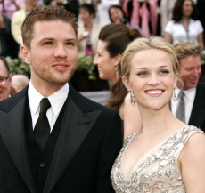 Reese Witherspoon & Ryan Phillippe Celebrate Their Co-Parenting Bond on Son Deacon's 18th Birthday