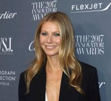 Gwyneth Paltrow Recalls Daughter Apple's 'Emergency' Birth: 'We Almost Died