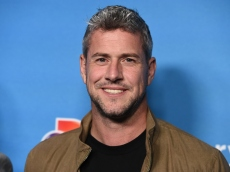 Ant Anstead Got So Real About the Struggles of Sleep Training 2-Year-Old Son Hudson