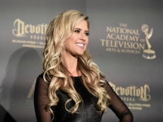 Christina Haack Avoids Ex Tarek El Moussa's Wedding Spotlight by Retreating to Tennessee
