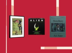 Best Gifts for Horror Movie Lovers