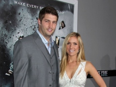Kristin Cavallari Confessing She Briefly Went Back to Jay Cutler Gives New Insight Into Why They Split