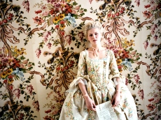 Before Meghan & Diana, There Was Marie Antoinette: A Deep Dive on Sofia Coppola's Biopic 15 Years Later