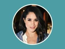 We Found Meghan Markle's Go-To Concealer & It's 15% Off At Nordstrom Right Now