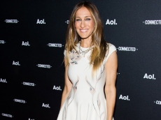 Sarah Jessica Parker Shared a Rare Photo of Her Now-19-Year-Old Son James Wilkie Broderick All Grown Up