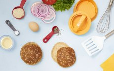 KiwiCo's New Yummy Crate Gets Kids Excited About Cooking — & You Can Pre-Order It Now