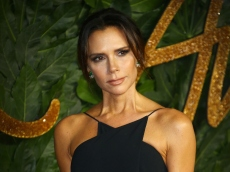 Victoria Beckham's Go-To Moisturizing Body Oil Is 20% Percent Off — But Only For A Limited Time
