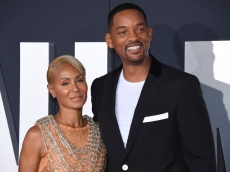 Jada Pinkett Smith Reveals the Expectation That Hampered Her Sex Life With Will Smith For Years